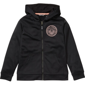 Marmot Whitney Hoody Girls black